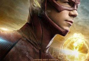 the flash 4×9 torrent descargar o ver serie online 2