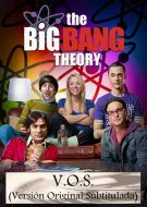 the big bang theory - temporada 11 capitulos 12 al 15 torrent descargar o ver serie online 11