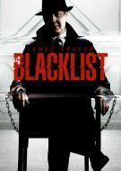 the blacklist 5×12 torrent descargar o ver serie online 14
