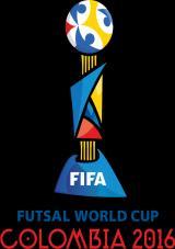 fifa futsal wolrd cup colombia 2016 torrent descargar o ver pelicula online 1