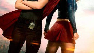 supergirl 3×13 torrent descargar o ver serie online 2