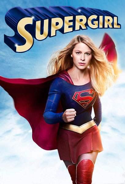 supergirl 3×13 torrent descargar o ver serie online 1