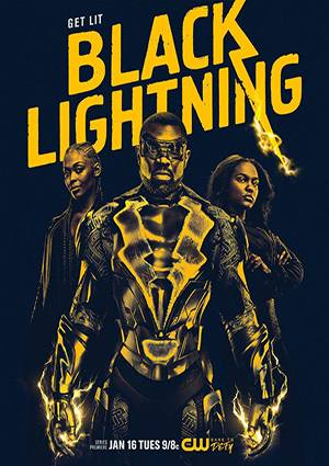 black lightning 1×4 torrent descargar o ver serie online 1