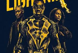 black lightning 1×4 torrent descargar o ver serie online 2