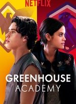 greenhouse academy - temporada 2 capitulos 0 al 12 torrent descargar o ver serie online 2
