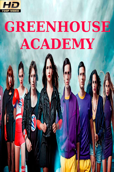 greenhouse academy - temporada 2 capitulos 0 al 12 torrent descargar o ver serie online 1