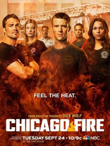chicago fire 3×20 torrent descargar o ver serie online 1