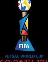 fifa futsal wolrd cup colombia 2016 torrent descargar o ver pelicula online 5