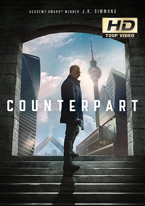 counterpart 1×5 torrent descargar o ver serie online 1