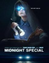 midnight special torrent descargar o ver pelicula online 2