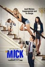 the mick 2×3 torrent descargar o ver serie online 1