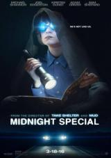 midnight special torrent descargar o ver pelicula online 1