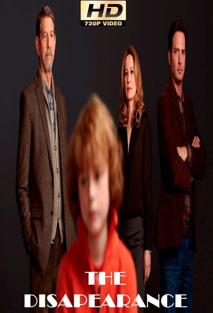 the disappearance 1×5 torrent descargar o ver serie online 1