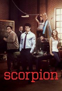 scorpion 4×15 torrent descargar o ver serie online 1