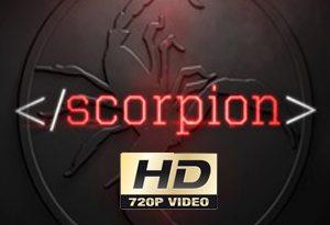 scorpion 4×15 torrent descargar o ver serie online 2