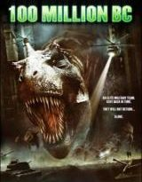 regreso a la tierra de los dinosaurios torrent descargar o ver pelicula online 2