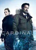 cardinal 2×5 torrent descargar o ver serie online 2