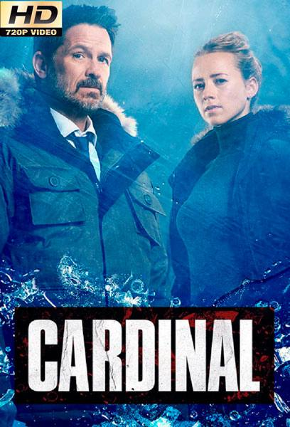 cardinal 2×5 torrent descargar o ver serie online 1