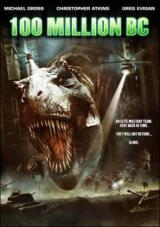 regreso a la tierra de los dinosaurios torrent descargar o ver pelicula online 1