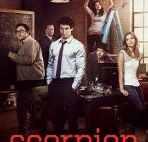scorpion 4×17 torrent descargar o ver serie online 16