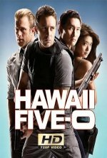 hawaii five 0 8×16 torrent descargar o ver serie online 1