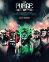 election: la noche de las bestias torrent descargar o ver pelicula online 5