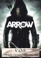 arrow 6×15 torrent descargar o ver serie online 3