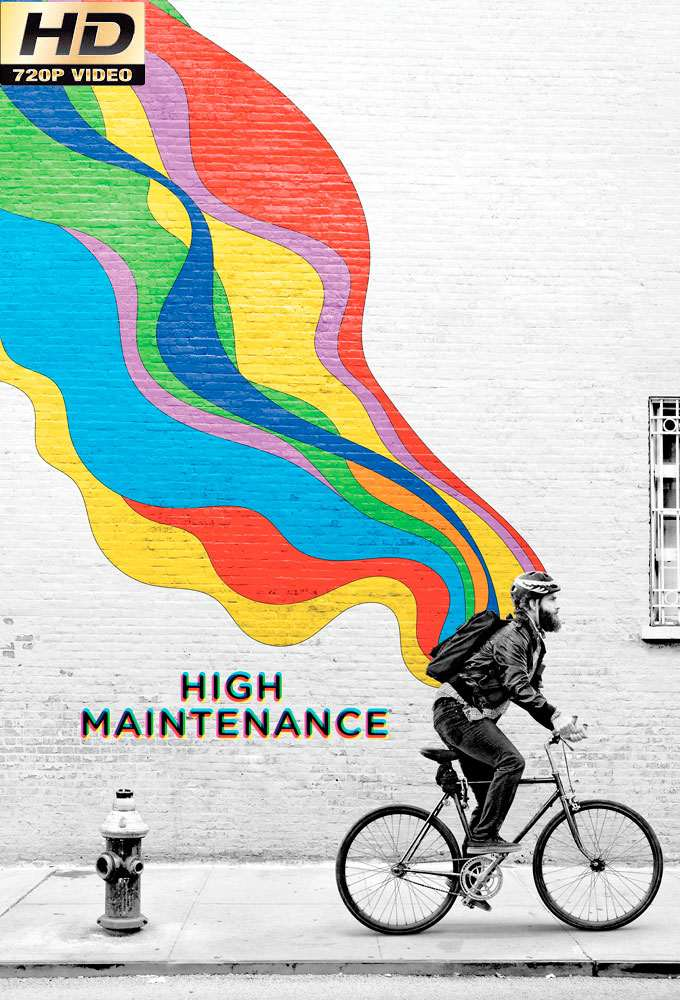 high maintenance 2×9 torrent descargar o ver serie online 1