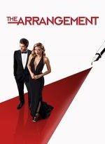 the arrangement 2×2 torrent descargar o ver serie online 15