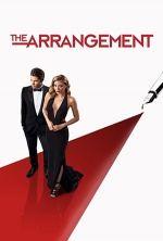 the arrangement 2×2 torrent descargar o ver serie online 1