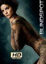 blindspot 3×13 torrent descargar o ver serie online 2