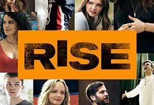 rise 1×2 torrent descargar o ver serie online 2