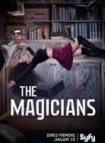 the magicians 3×7 torrent descargar o ver serie online 2