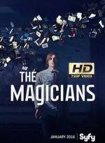 the magicians 3×7 torrent descargar o ver serie online 14