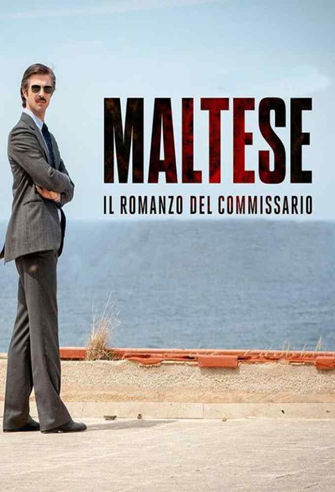 maltese 1×2 torrent descargar o ver serie online 1