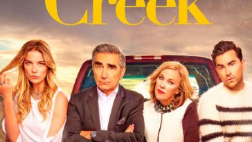 schitts creek 4×8 torrent descargar o ver serie online 5