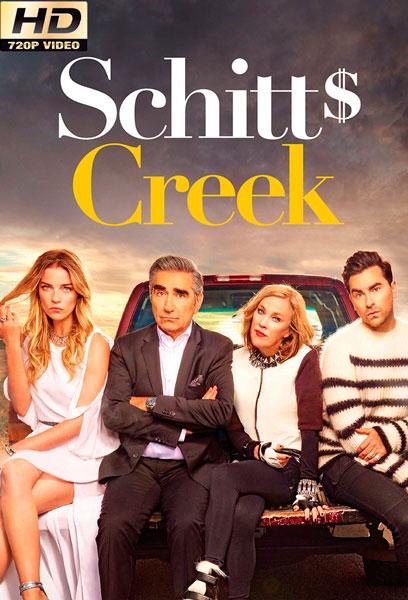 schitts creek 4×8 torrent descargar o ver serie online 1