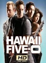 hawaii five 0 8×8 torrent descargar o ver serie online 2