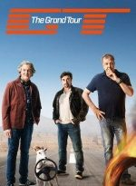 the grand tour 2×3 torrent descargar o ver serie online 2