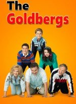 the goldbergs 5×9 torrent descargar o ver serie online 5