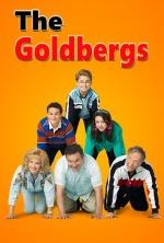 the goldbergs 5×9 torrent descargar o ver serie online 3