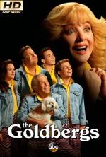 the goldbergs 5×9 torrent descargar o ver serie online 1