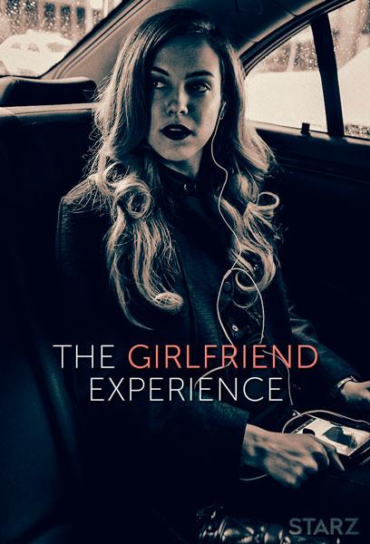 the girlfriend experience 2×13 torrent descargar o ver serie online 1
