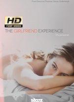 the girlfriend experience 2×13 torrent descargar o ver serie online 2