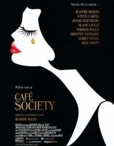 café society torrent descargar o ver pelicula online 2
