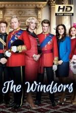 the windsors x0 torrent descargar o ver serie online 1