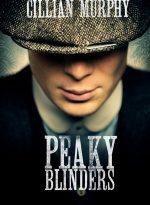 peaky blinders 4×6 torrent descargar o ver serie online 7