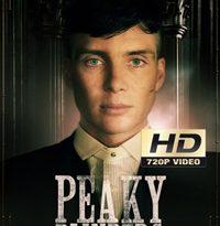 peaky blinders 4×6 torrent descargar o ver serie online 2