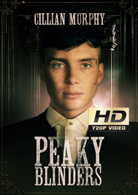 peaky blinders 4×6 torrent descargar o ver serie online 1