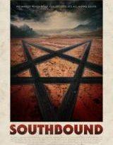 southbound torrent descargar o ver pelicula online 2